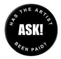 ASK Print