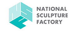 national_sculpture_factory