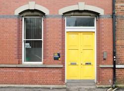 qss-studios-doors-1024x717-1