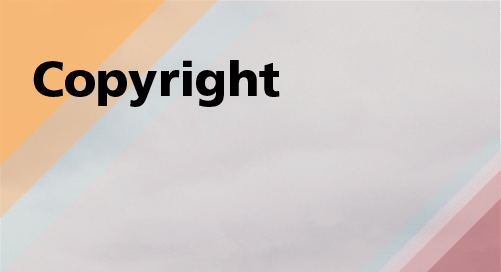 Regularly Asked Questions - Copyright