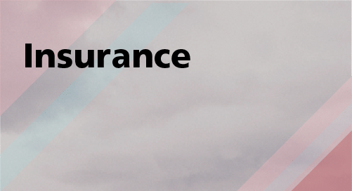 Regularly Asked Questions - Insurance