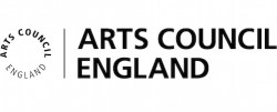Arts Council England Funding, Developing your Creative Practice ...