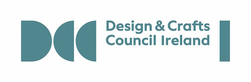 Image result for design and crafts council of ireland