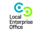 Laois Local Enterprise Office