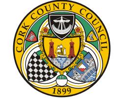 Cork County Arts Office