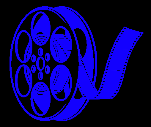 Cinema Quarantine