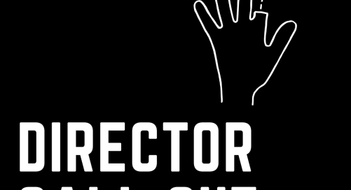 Catalyst Arts Seeks Applications for Co-Directors (Voluntary Position)