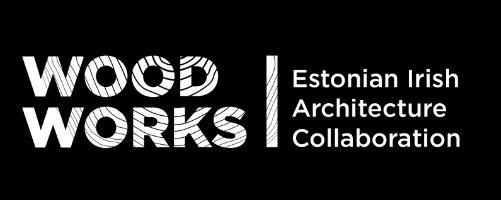 Open Call | Curatorial Team for Wood Works