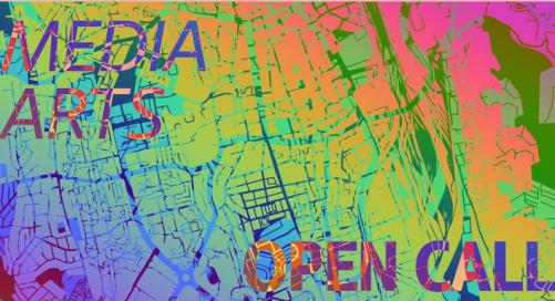 Open Call | Košice Artist in Residence – Media Art Residency, Slovakia