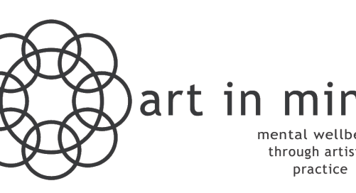 Studio Spaces Available at Art in Mind Studios, Galway