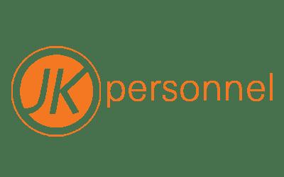 JK Personnel