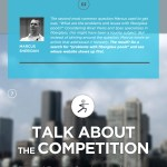 12 Tenets of Content Creation – How to Answer Your Customers' Questions with Compelling Content [Infographic]