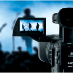 Uscreen – A Guide to Creating Video Products that Sell [Review]