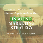 How to Map Funnels to Your Inbound Marketing Strategy