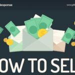 How to Sell through Email [Infographic]