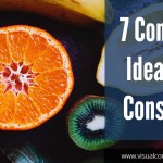 7 Content Ideas to Consider