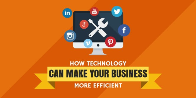 how-technology-can-make-your-business-more-efficient