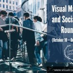 Visual Marketing and Social Media Roundup (October 10 – October 17 2016)