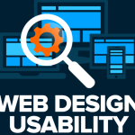 Web Design Usability – Statistics You Must Know [Infographic]