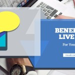 Benefits of Live Chat for Your Business