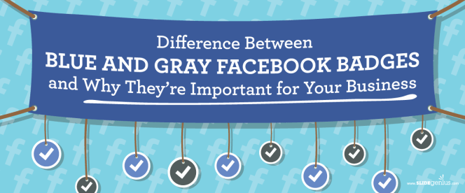 Difference Between Blue and Gray Facebook Badges_1