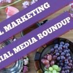 Visual Marketing and Social Media Roundup (January 16 – January 23 2017)