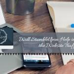 Will StumbleUpon Help in Improving the Website Traffic