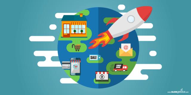 Social Media Trends to Explore: Omnichannel Marketing