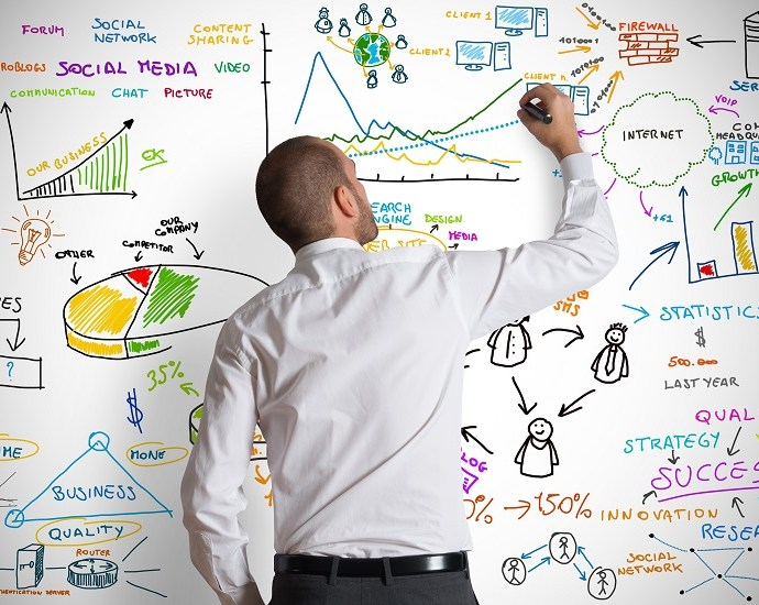Five Things to Know Before Starting a B2B Marketing Campaign
