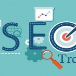 SEO Trends that Will Prevail in 2018