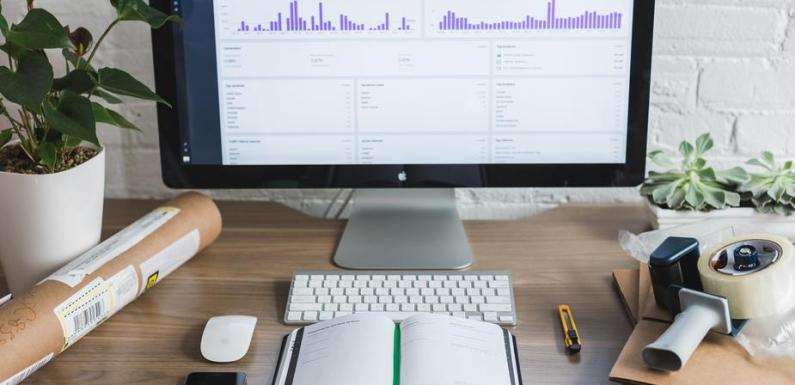 Tailoring Your SEO Content Campaign in 2018: Do's and Don'ts