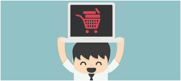 5 Main Ingredients That Eliminate Cart Abandonment for Your E-Commerce Business