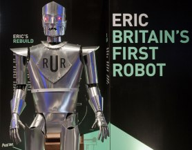Replica-of-Eric-the-robot