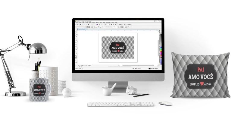 Artes Visualdesigns Sobre Nos - Sobre a Empresa