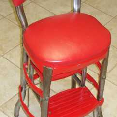 Stool Chair Costco Amazon Sofa Cosco Step Ladder Restoration Visual Engineering
