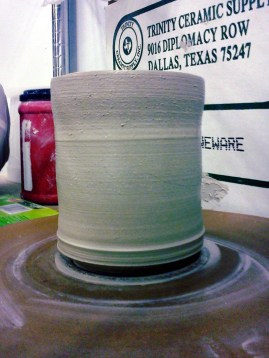 2014 Ceramics IMG_20140226_161759