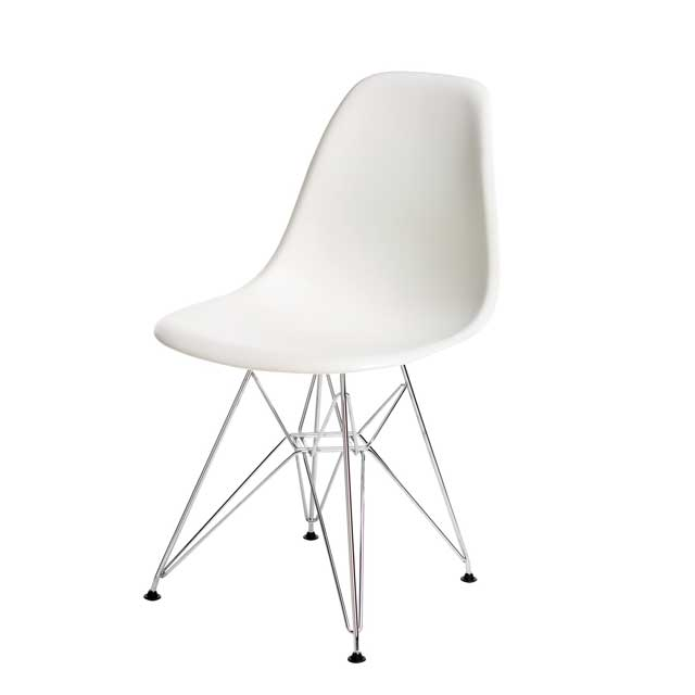 Replica Eames Chair Discussions on Quality  visualheart