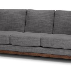 Sofa Article Xv Vine For Sale Singapore High Style Low Price Ceni In Pyrite Gray