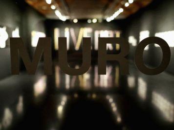 SERGIO MURO 5