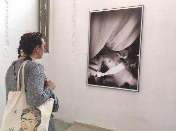 KILLING AT HOME BY ALFONSO DE CASTRO 4