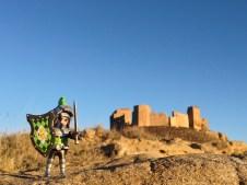 La Magia de los Playmobil by Fernando Blasco 2