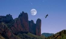 asi-salio-la-luna-2-by-la-lopez