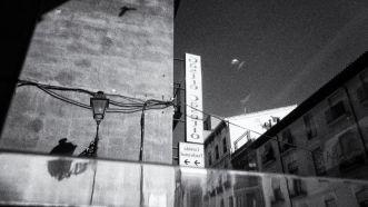 HUESCA CITY BLUES BY DOMINIQUE LEYVA 15