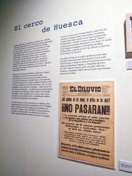 inauguracion-orwell-toma-cafe-en-huesca-victor-pardo-by-dominique-leyva-8