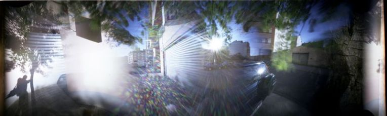 WORLD PINHOLE DAY 2017 HEX BY DOMINIQUE LEYVA 2