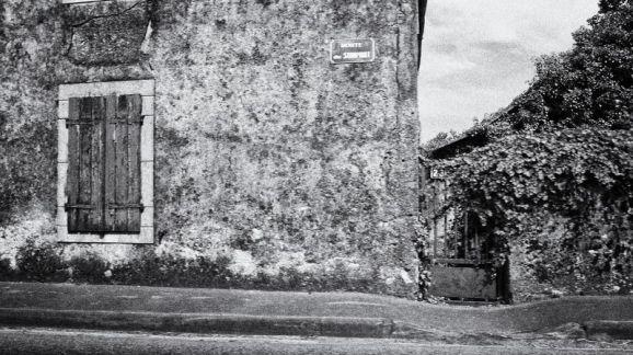 ATRAVESANDO ASPE BY DOMINIQUE LEYVA 19
