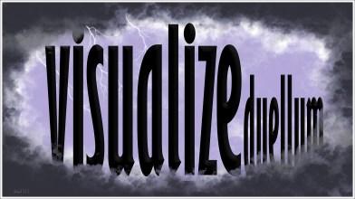 VISUALIZE DUELLUM BY RAUL SUNN 3