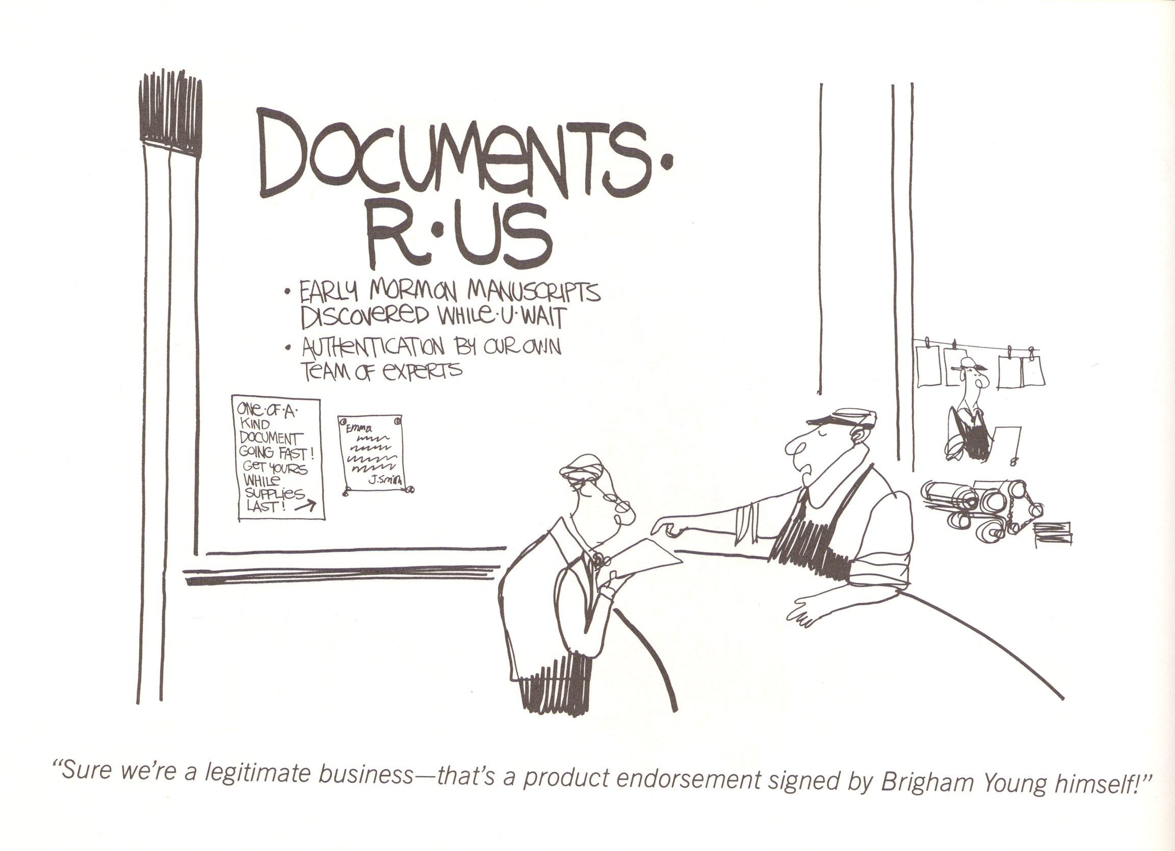 Nursing Documentation Cartoons
