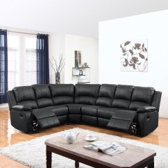 Cream Colored Microfiber Sofa Old In Bangalore Extra Large Sectional - Visual Hunt