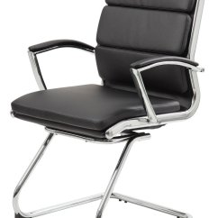 Fancy Office Chairs Staples Com Desk Without Wheels Visual Hunt Adele Chair